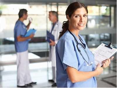 贵阳癫痫病医院名单