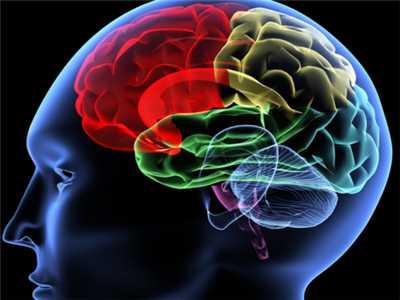 癫痫病新的治疗方法